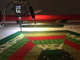 Irregular Shaped Quilts: How to Prepare & Quilt Them on a Longarm ... & Irregular Shaped Quilts: How to Prepare & Quilt Them on a Longarm Adamdwight.com