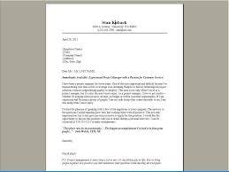 Cover Letter Maker Online Free Jianbochen Creator Sample