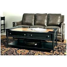 oz designs furniture. Furniture World Distributors Oz Living Design Stunning Designs Coffee G