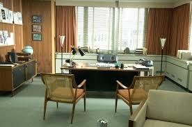 wonderful home office ideas men. Modren Ideas Office Ideas Decor Professional Small Home  In Wonderful Home Office Ideas Men