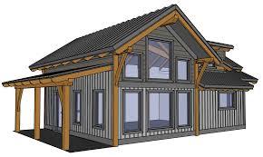 Amazing Designing Our Remote Alaska Lake Cabin | Ana White