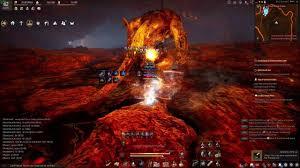 Black Desert Online Dark Rift Ferrid ...
