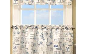 shower curtain rings target duck threshold curtain hooks grey non wash target shower erfly white curtains