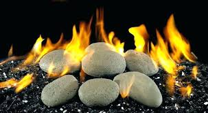 lava rocks for gas fireplaces gas fireplace rocks gas fireplace insert with glass rocks gas fireplace