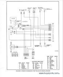 hyster forklift wiring diagram hyster image wiring hyster 45 forklift wiring diagram hyster auto wiring diagram on hyster forklift wiring diagram