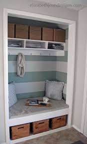 diy bedroom furniture ideas. mudroom idea but iu0027d raise the bench and have a couple shelves for diy bedroom furniture ideas
