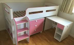 Cheap flat pack furniture Plywood Flat Pack Furniture Assembly Service Based In Glasgow Alamy Assemble It Flat Pack Furniture Assembly Glasgow Home