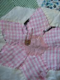 26 best Quilt repair images on Pinterest | Quilting tips, Sewing ... & Quilt repair - brief tutorial Adamdwight.com