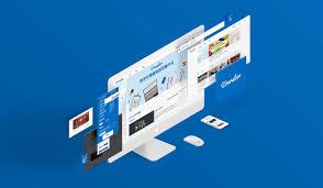 Website Design Grayson Grayson Design