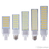 Corn Light <b>G24</b> 7w Canada