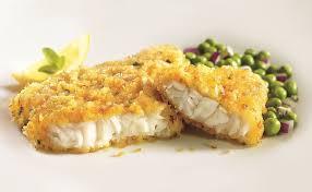 We Tried It — Sea Cuisine Potato Crusted Cod | Intrafish