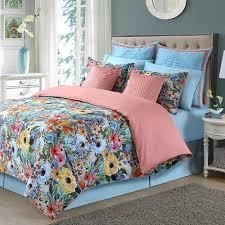 bed sheets printed. Plain Printed Printed On Bed Sheets L