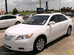 2008 Toyota Camry sedan - Sell my car - Sell My Car, Buy My Car