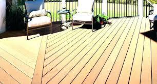 moisture shield decking. Perfect Shield Composite Deck Boards Reviews Fake Wood Moisture Shield Decking  Decks Off Cleaner Shown With Moisture Shield Decking H