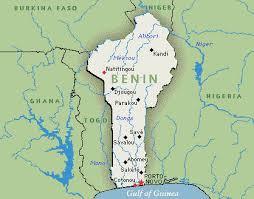Resultado de imagem para IMAGENS DE COMIDAS DE BENIN