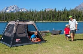 Camping Trip Choose A Backpack And Prepare For The Camping Trip Bonsoni News
