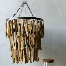 driftwood lighting. best 25 driftwood chandelier ideas on pinterest bohemian living rooms and lamp lighting