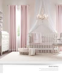 baby room for girl. Brilliant Curtains For Baby Girl Nursery Designs With Best 25 Ba Room  Ideas On Home Baby Room For Girl S