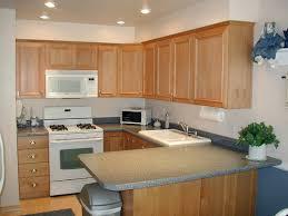 kitchen design white cabinets white appliances. Stunning Espresso Cabinets With White Redglobalmxorg Pict Of Appliance Kitchen Concept And Design Ideas Appliances I