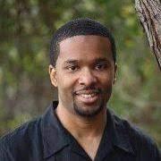 Rufus Chambers (rufuschambers3) - Profile   Pinterest