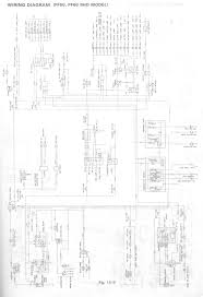 isuzu tf wiring diagram isuzu wiring diagrams description 82tfwiring isuzu tf wiring diagram