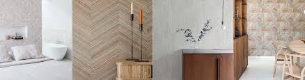 Bn Wallcoverings Material World Online Bestellen