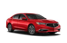 2018 acura lease specials. modren 2018 2018 acura tlx to acura lease specials 1