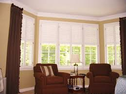window treatments ideas for master bedroom bay window master bedroom window treatments
