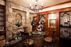 atlanta home designers. HammerSmith Residential Winerooom Designers Atlanta - Basement Resort Remodeling; Home Renovations; New Custom Homes; Architecture; N