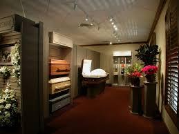 Funeral Home Interior Design Home Design Ideas Delectable Funeral Home Interior Design