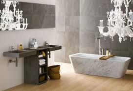 bathroom minimalist design. Bathroom Minimalist Design Photo Of Good Elegant And Designs Decor S