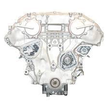 infiniti g engine diagram wiring diagrams online