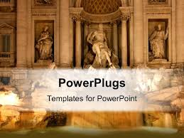 powerpoint templates history historical powerpoint templates crystalgraphics