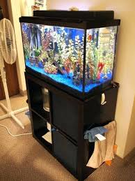 petco fish tanks with stands. Fine Petco Gallon Stand Fish Tank Beautiful Aquarium Ideas 10 Petco White Cabinet For B With Tanks Stands T