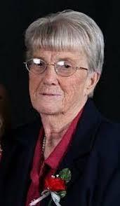Gladys Skinner | Obituaries | SaltWire