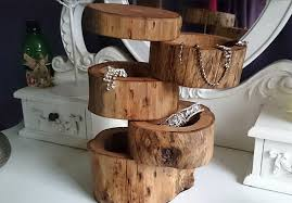 diy wooden jewelry boxes s unique jewelry boxes