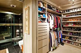 Build In Shoe Cabinet Terrific Shoe Shelves For Closet How To Build Roselawnlutheran