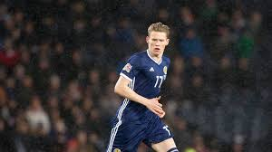 Mctominay was born in england, but has scottish ancestry. Scott Mctominay Urges Scotland Squad To Take Responsibility Undefined