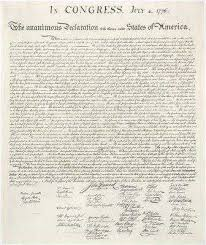 american revolution for kids declaration of independence declaration of independence