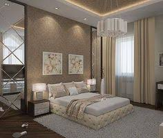 bedroom ideas for women in their 20s. Wonderful Women Airy Bedroom Master Bedrooms Wall Art Bedroom Ideas Small  Designs Bed Room Interior Parents Bachelor Pad Inside Ideas For Women In Their 20s