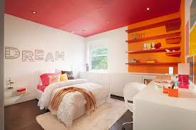 Interior Design Color Stunning Inspiring Color Blocked Interiors By DKOR