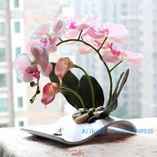 best 25 cheap artificial flowers ideas