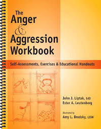 anger management workbook anger management worksheets anger management workbook anger management worksheets