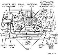 similiar 2002 jeep grand cherokee parts diagram keywords jeep grand cherokee engine diagram