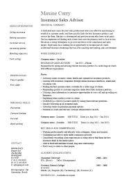 Resume Personal Personal Trainer Resume Sample Resume Personal ...