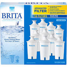 brita water filter replacement. Brita Water Filter Replacement I