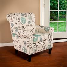 Sitting Room Chairs Designs Living Room Chair Walmart Sofa Bed