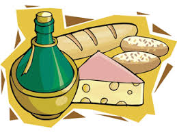 french cheese clipart. Interesting Cheese French Wine Free Clipart 1 Inside Cheese H