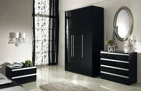 bedroom furniture black gloss. White Gloss Bedroom Furniture Medium Size Of High Set Design Black