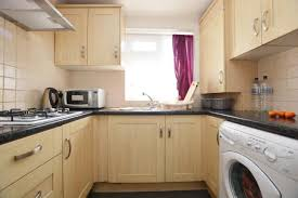 Flat To Rent In Roxeth Green Avenue, South Harrow, Harrow
